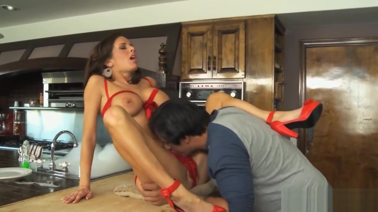 Amazing Milf Jizzed In Mouth After Realsex Big tits hall of fame
