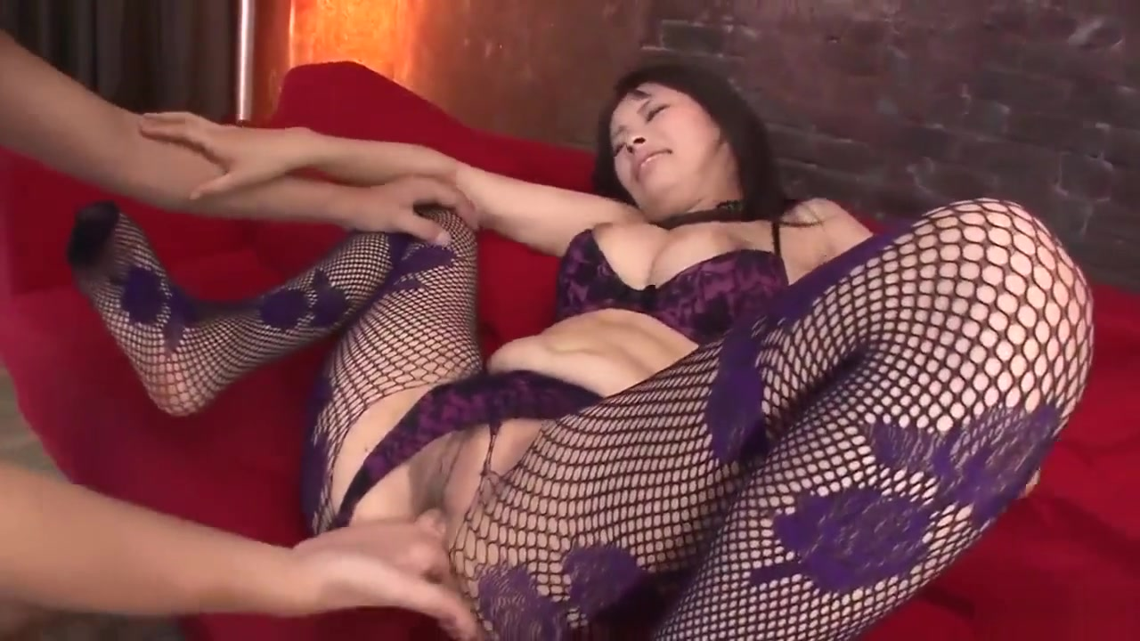 Keke palmer sex videos