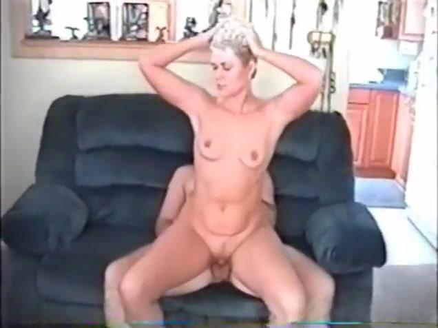 Hair wash BJ Xxx country girls fucking pics