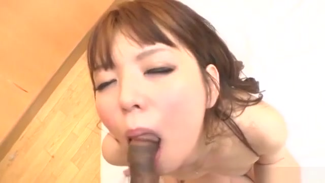 Aya Eikura Likes To Seduce Before Fucking Hard Best dating site for open relationships