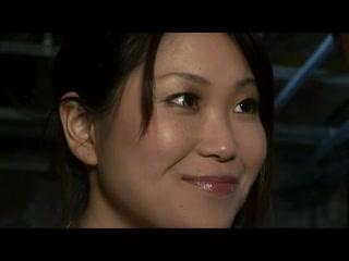 Yuno Hoshii Oral-Service, Tugjob And Facial! Club yvette official site of yvette bova female bodybuilder