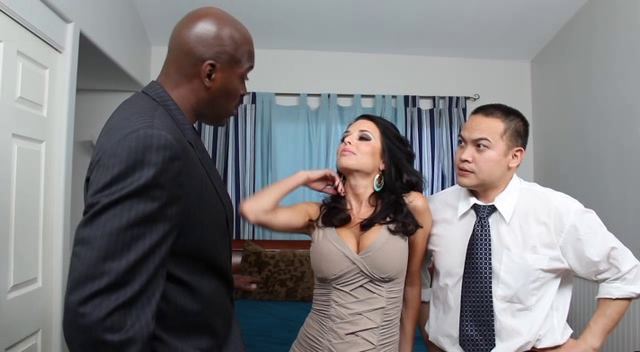 Mommys cuckold with Phoenix Marie Bataan Sex Scandal