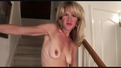 Blonde Milf show her Big Nipples and tasty Pussy penis enlargement natural pills