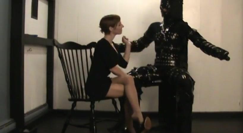 Tickling Interlude - F-M Tickle Torture Hot Leg Milfs
