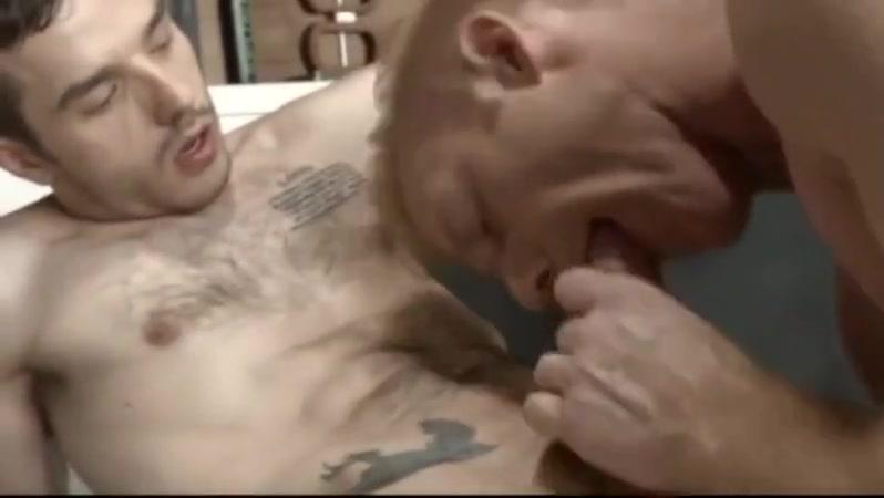 Desires video carmen electra sex
