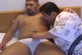 ASIANCHUBS 085 videos jour gratuite sexy