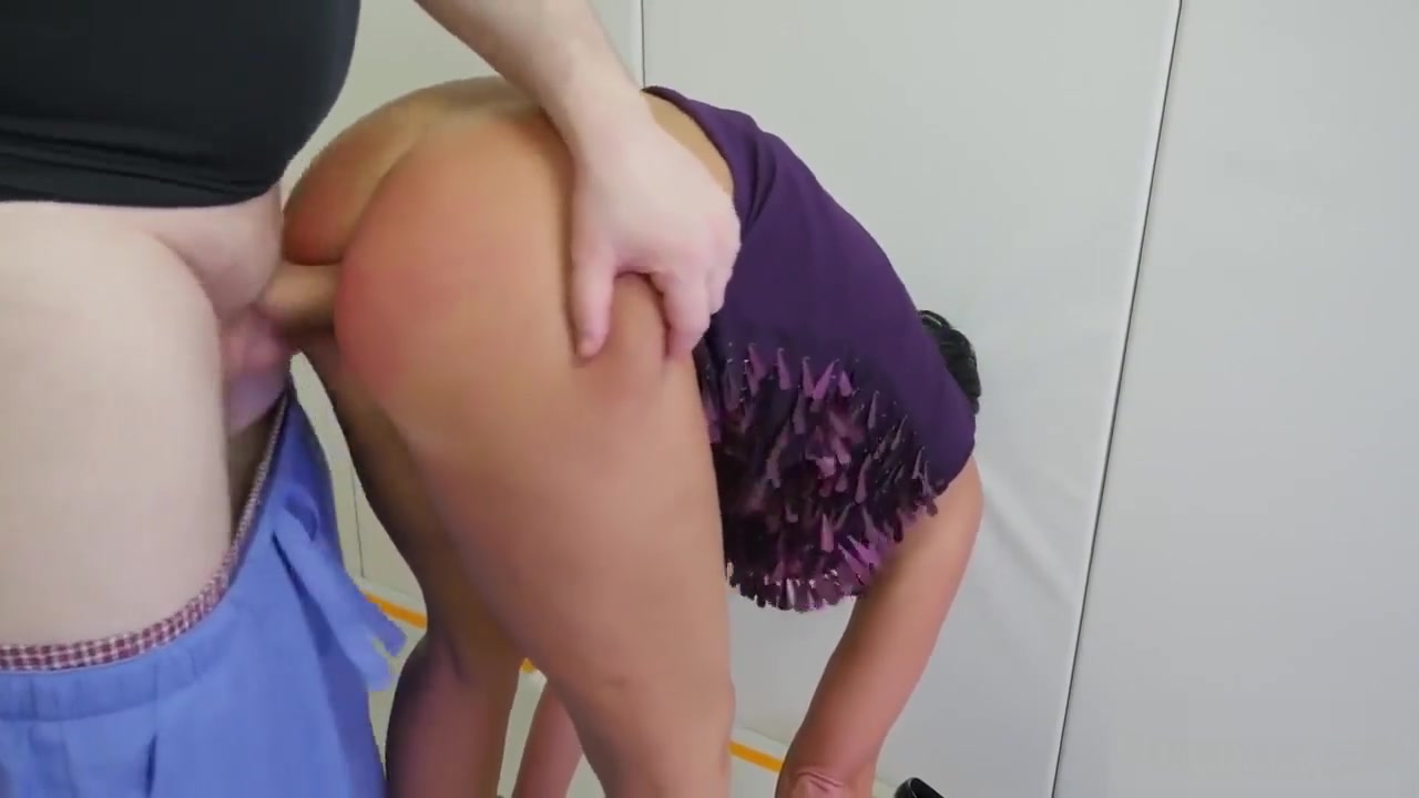 Rough Gangbang Piss And Deep Talent Ho Whore gets fist in cunt