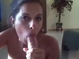 My Fuck From Cheat-meet.com - Lollipop www saneleone xxx com
