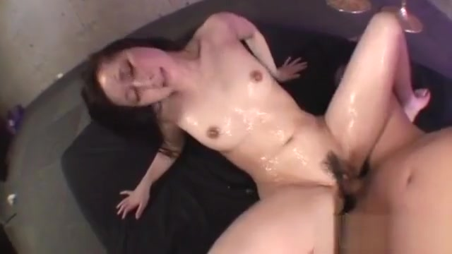 Noeru Fujiki Roughly Fucked In Her Furry Love Hole the married andhrawomen for sex