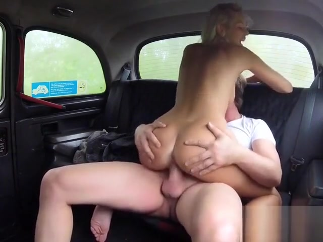 Wild Chick Karol Lilien Gets Fucked And Jizzed On fat big ass porn