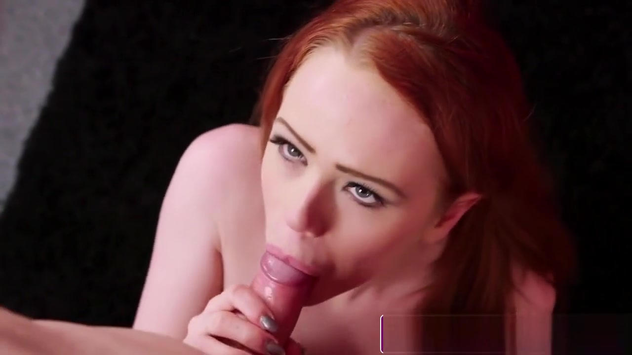 Cumloving English Redhead Cleansup Facial Who is up for chatting in Lodz