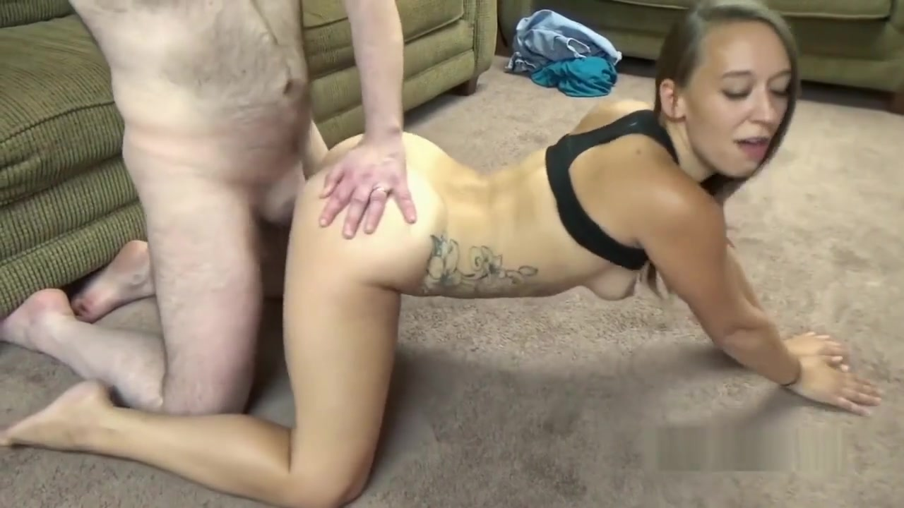 Nicci Taylor Takes Some Dick From A Geek Extreme bukkake and movie and free