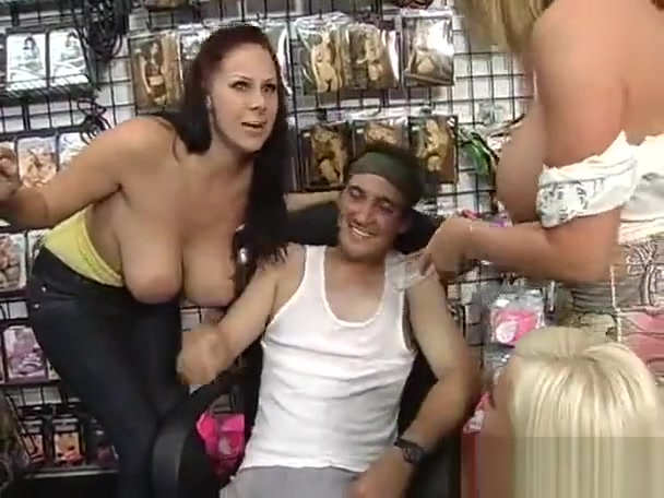 Sweet Sweethearts Are Getting Deep Poundings From Solo Hunk Tied Up Teen Girls And Tickle