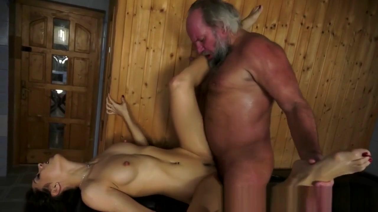 Teen Fucked By Old Man Search office hidden voyeur sex voyeur sex spycam tube