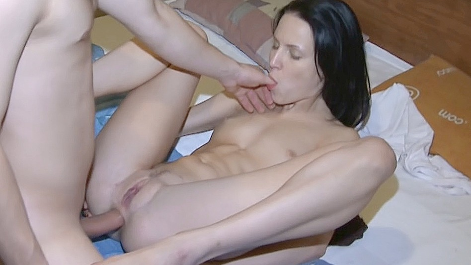 Teen girl sex first time amateur licking