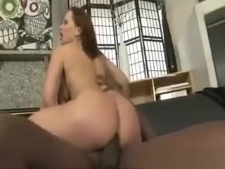 Horny Brunette Whore Goes Crazy Sucking Bbw mexican granny