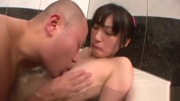 Cute Asian Babe Teases And Gets Her Juicy Scoops Squeezed super sexy nude self pics bathtub