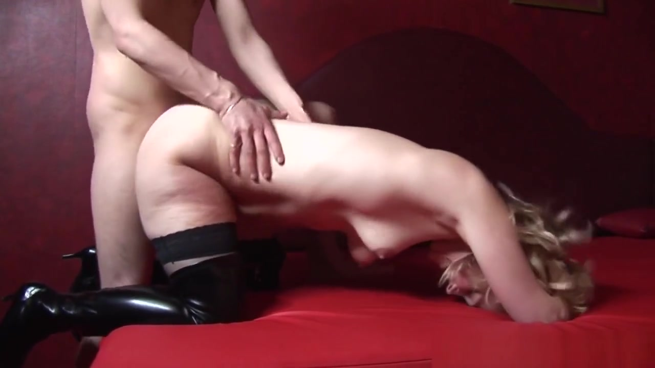 Blonde Amsterdam Slut Facialized After Sex Dani at chubby show