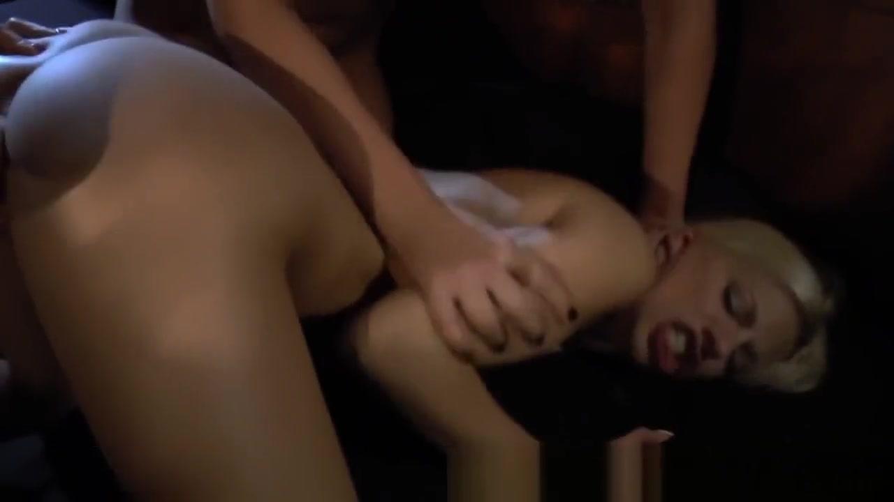 Lesbian Nun Ass Toyed Roko video-lesbian fist