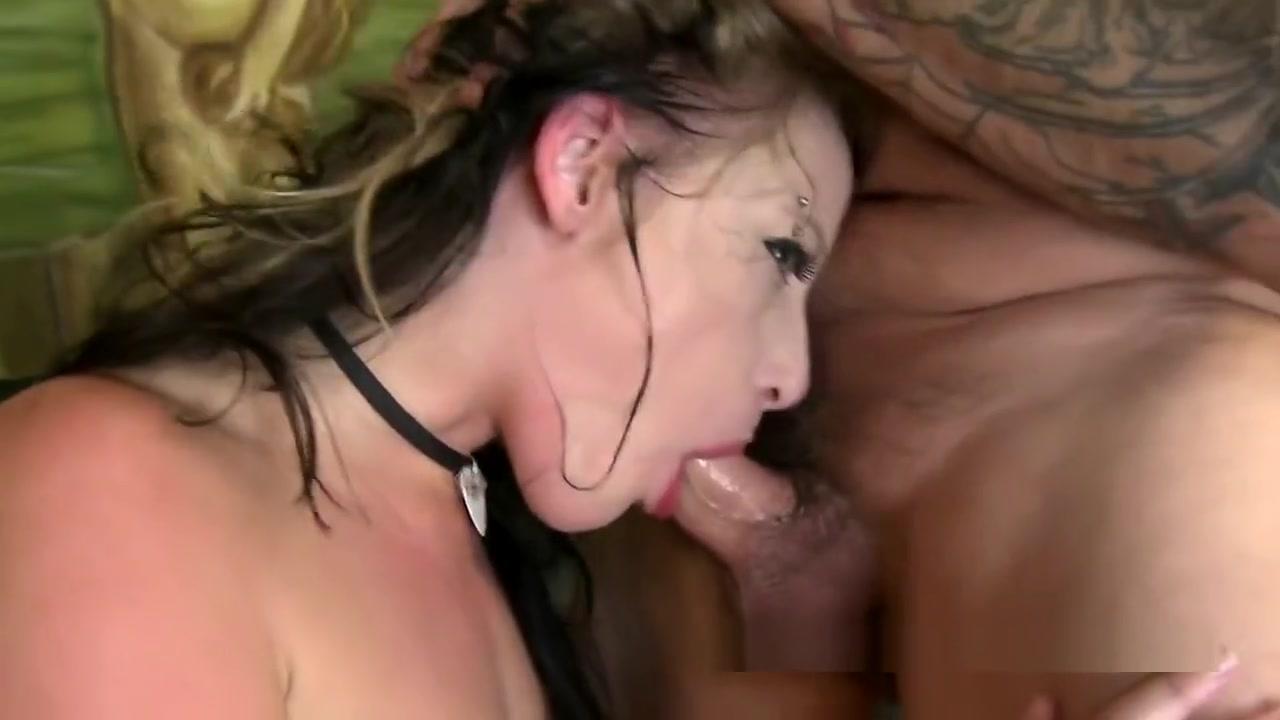 Taylor Valentine Upside Down Face Fuck Bodyhose sex