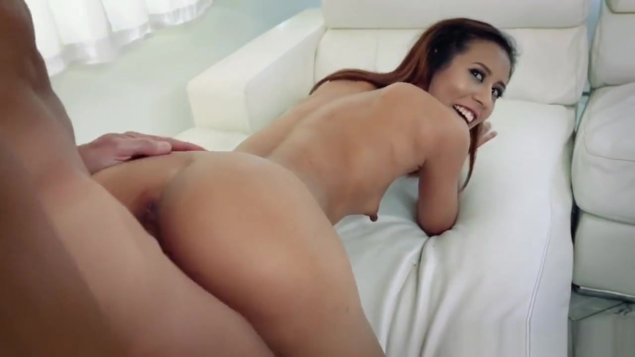 Girls Way Mom And Compeers Daughter Fathers Day Freakout