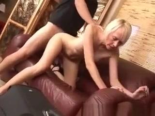 Erotic Blond Milf Sucking Meat free nude porn movie of sasha alexander