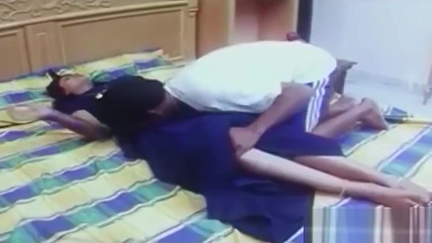Indian Housewife Romance with her husband Azzurra New Vodeos