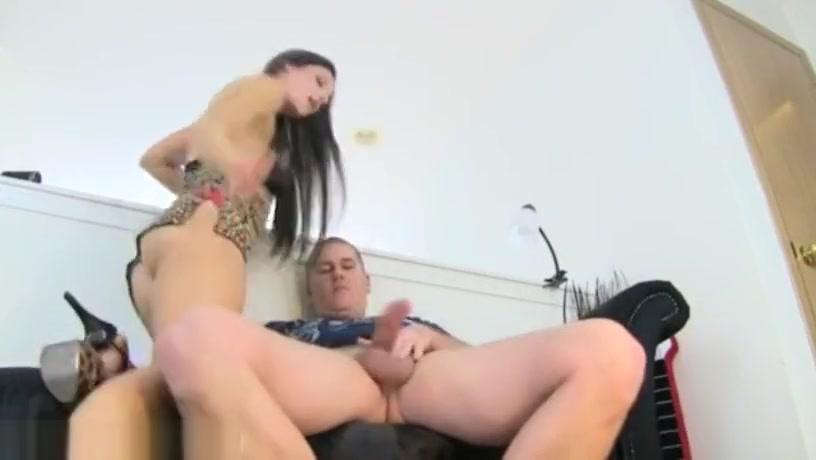 Sis fucks bro in front of his wife austin reece interracial porn