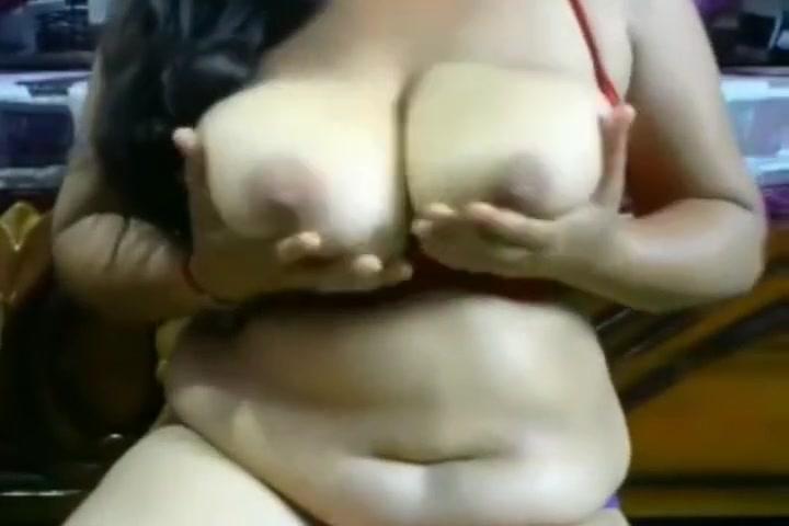 rose aunty webcam show Real homeade fuck pics