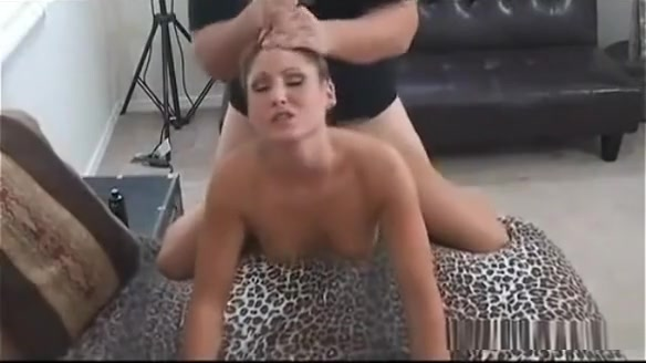 plowcam Young girls nude pussy closeup