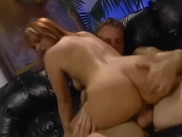 Redhead fucked hard in ass Free sex mini games