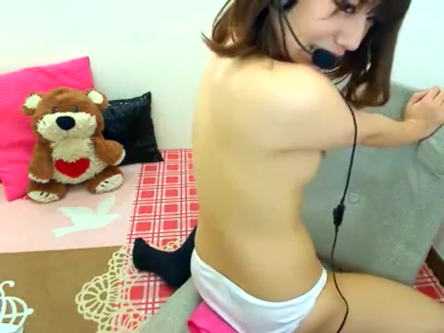 fin464646565656 Hottest actress boobs