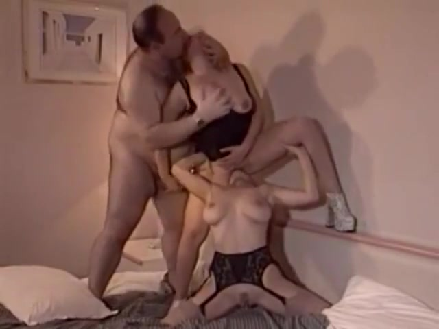 Mom, Dad, Daughter Xxx Top Hd