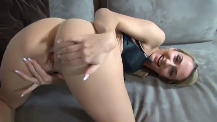 girl fotzentalk fre down load brother fuk sister sex movie