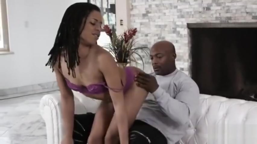 Kira Noir Squirts All Over The Place Girl Loses Virginity On Video