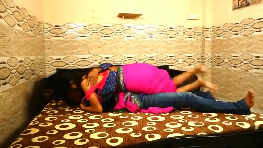 Sarita bhabhi 7 Garami Ho Gayi Pussy Eat Pictures