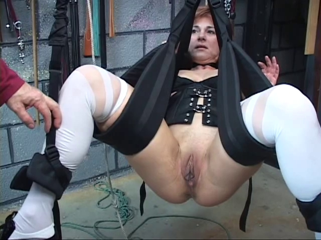 лег зрелая колпачка секс порно видео