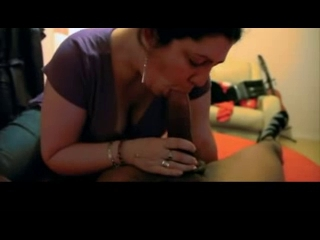 Woman engulfing on some BBC Real life cuckold stories