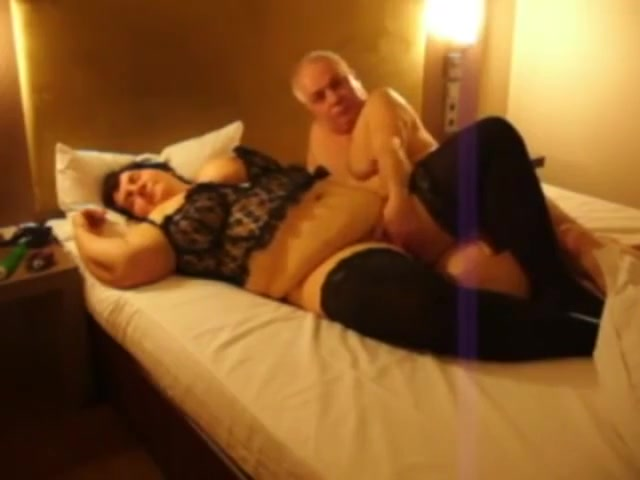 Hotel Fick- Free Amateur Black Ebony Tube Porn