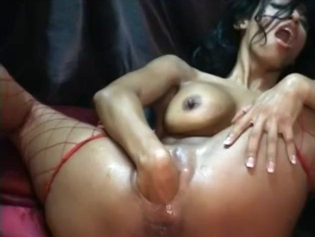 Whatam babe 189 sensual erotic massage maryland