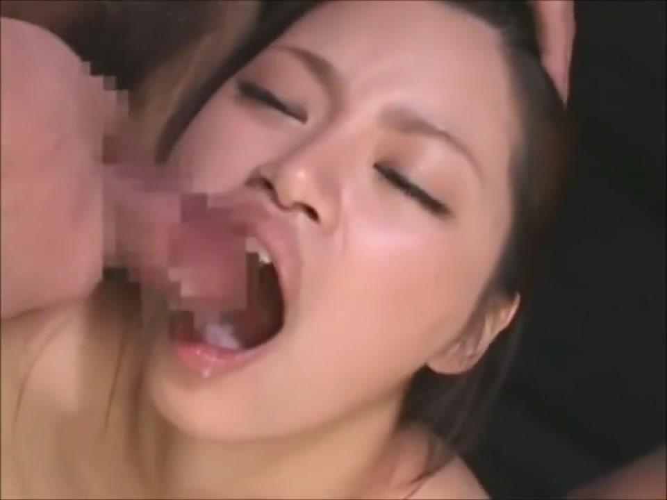 marina muranishi All real arab homemade sex sites anal time