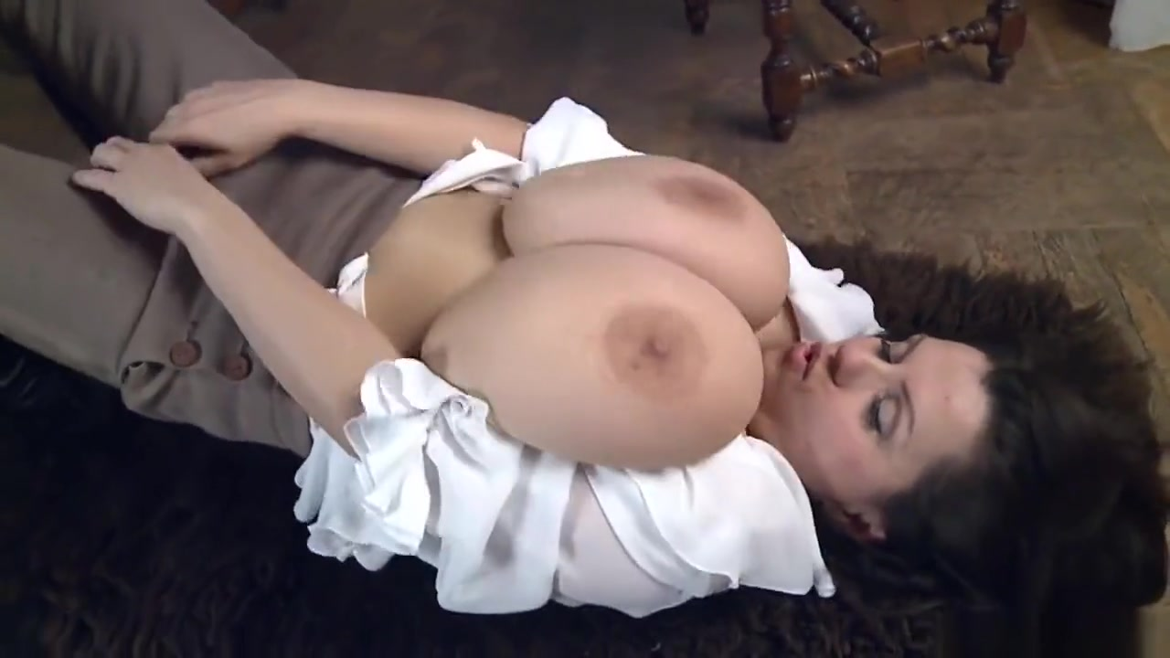 Milena parfum Slut Sex in Schwerin