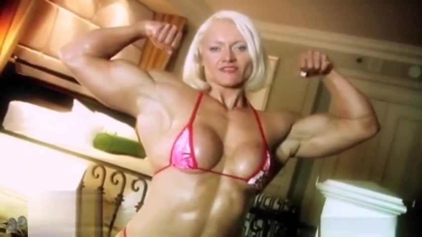 Sexy FBB Posing and Flexing Professional photos for online dating london