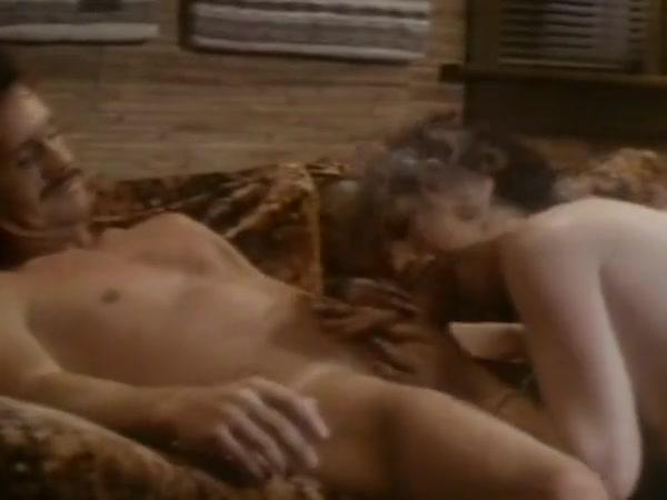 between lovers(1) Hot lesbian cam sex