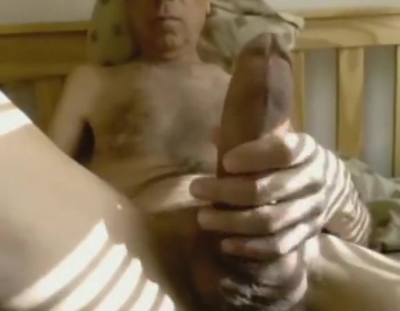 mature daddy huge cock Male nuded photos page 5