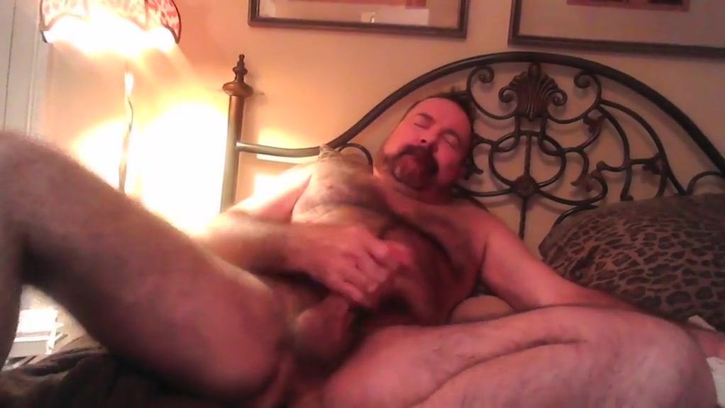 Hairy Daddy Bear enjoys his mansmell and sweaty underwere doa movie nude girls