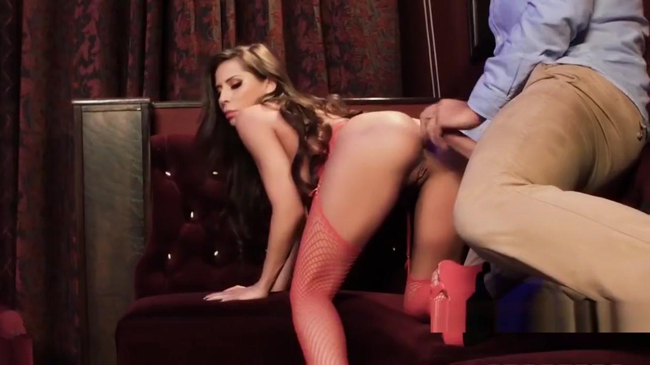 Hot Tight Pornstar In Lingerie Fucking Lesbian Sex Super Hot