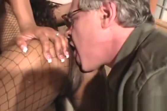 Hot Girls Gets Her Booty Worshipped And Licked By A Guy Different types of guys and their personalities