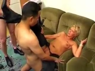 Hot Sexy Nasty Blonde Slut With Great