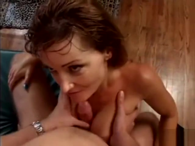 his mother in law is a slut lesbian kiss hot movie